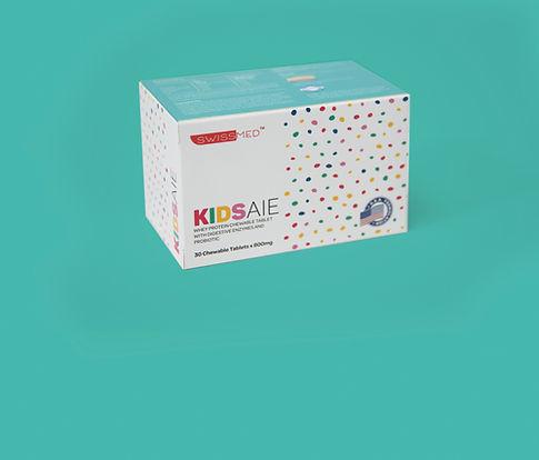 KIDSAIE-Box-01.jpg