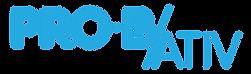 ProBAtiv-logo.png