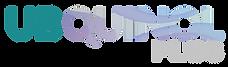 UBQuinol-Logo.png
