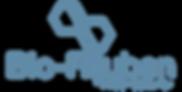 Bio-Rijuben-logo.png