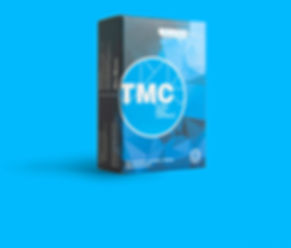 WEB-TMC-Image01.jpg