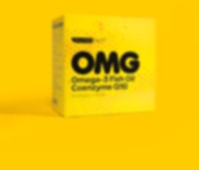 WEB-OMG-Image03.jpg