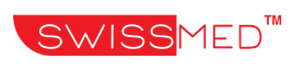 swissmed logo.png