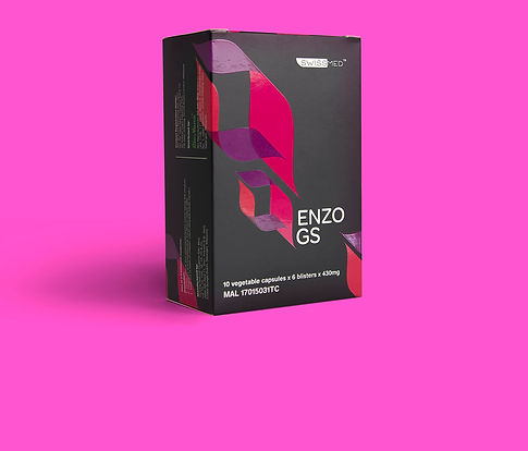 Web-EnzoGS-Image02.jpg