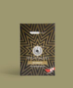 WHITOMATO CAPSULE-Box-Angle01.jpg