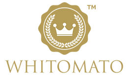 Whitomato-logo.png