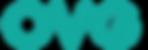 OVG-logo.png