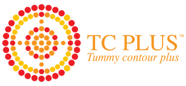 TCPLUS-Logo.png