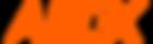 AIE-X-logo.png