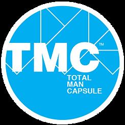 TMC-logo.png