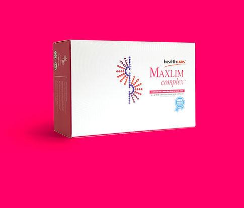 WEB-Maxlim-Image02.jpg