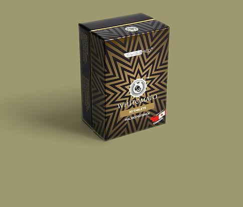 WHITOMATO CAPSULE-Box-Angle03.jpg