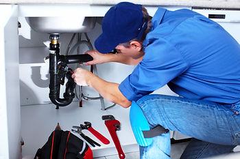 Professional Plumber Perth