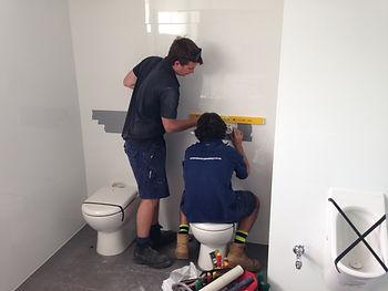 Plumbers Perth