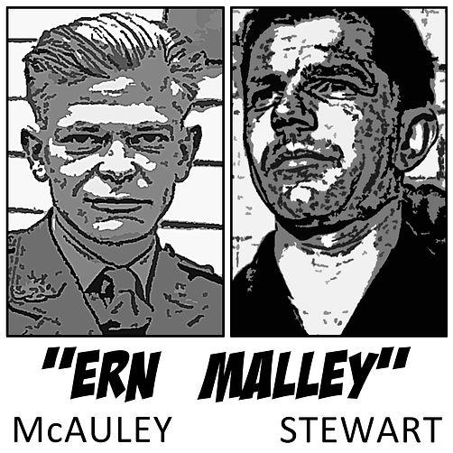 The Ern Malley-0002_edited.jpg