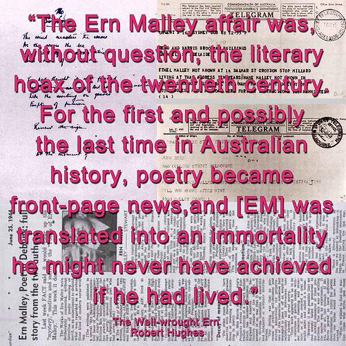 The Ern Malley-0011.jpg