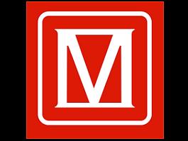 mp_logo_ogimage.png