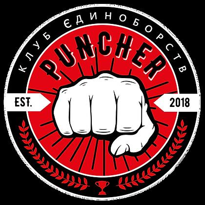 logo puncher укр.png
