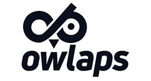 Ambassadrice OWLAPS ! embarquez avec moi en GoPro