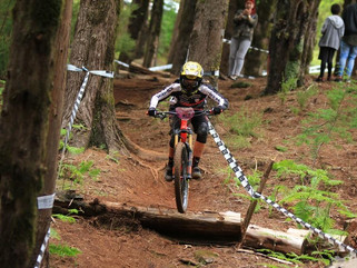 Race Report - Enduro World Series #3 MADEIRA