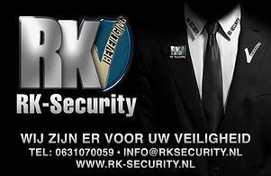 RK Security.jpeg