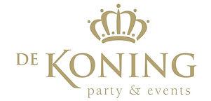 Logo De Koning.jpg