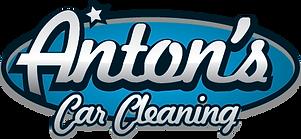 Logo-Antons.png