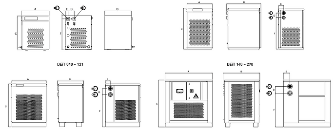 Graficos-dimesiones-secadores.PNG