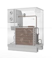 plano-secador-frigoritico.png