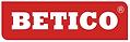 Logo Betico
