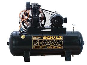 CSL-40 BRAVO COMPRESOR.jpeg