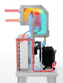 Funcionamiento-secador-eficiencia.png