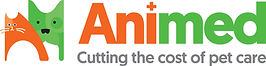 Animed_Logo RGB.jpg