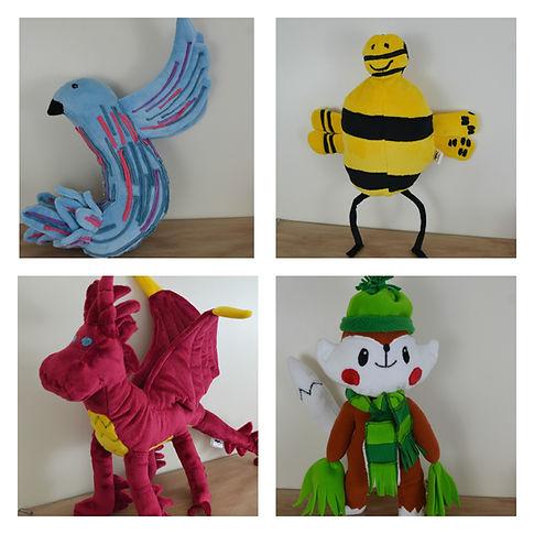 mascots4.jpg
