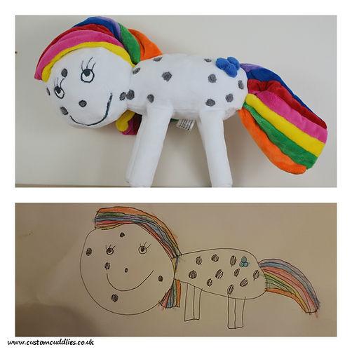 rainbowy1.jpg