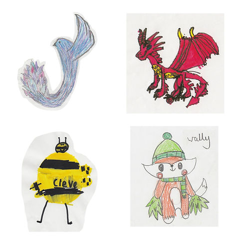 mascots3.jpg