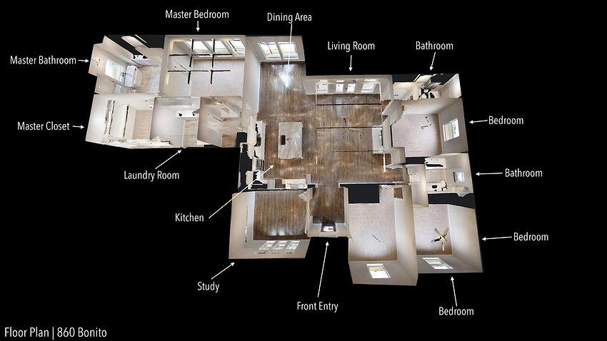 Floor Plan and Room Measurements.jpg