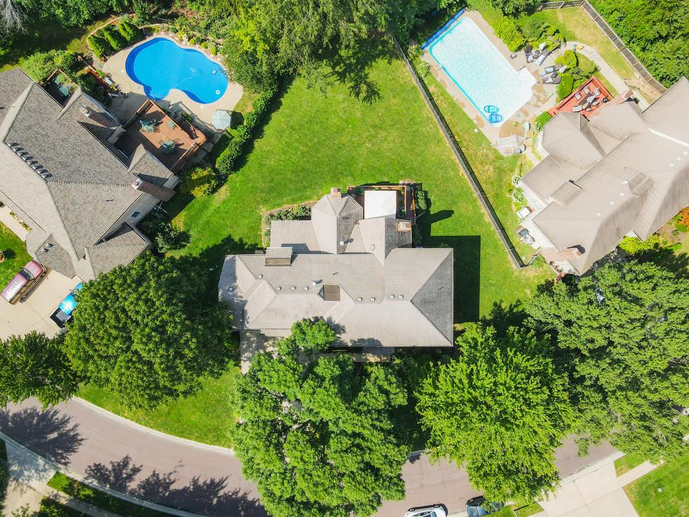 10712 W 118th Terrace-49.jpg