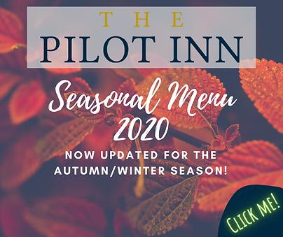 Seasonal Menu 2020 v2.png