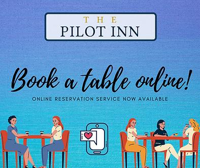 Pilot Online booking.png