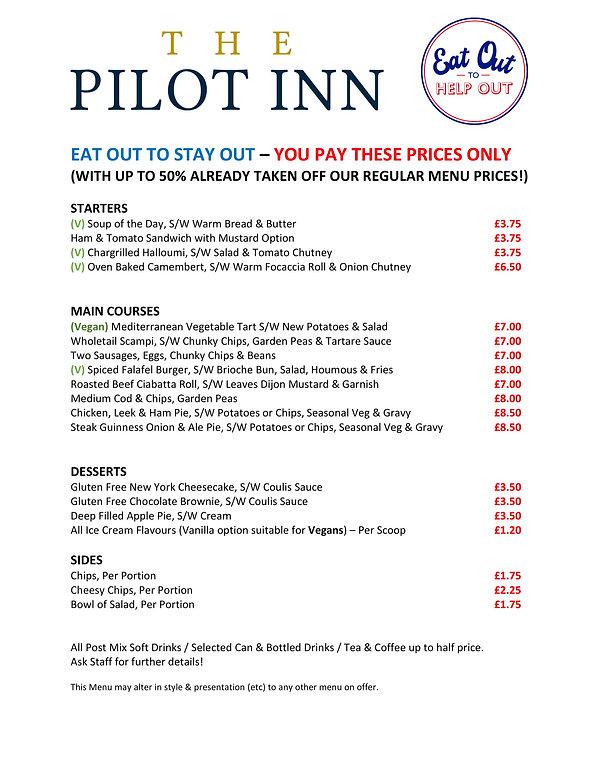 pilot eat out to stay out menu pdf-1.jpg