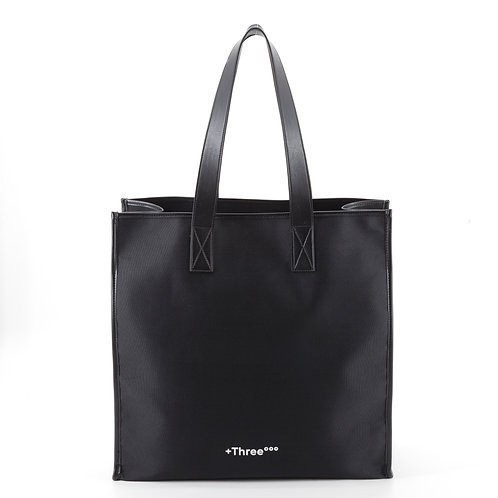 Tote North-South