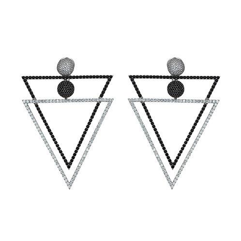 Studio 54 Earrings