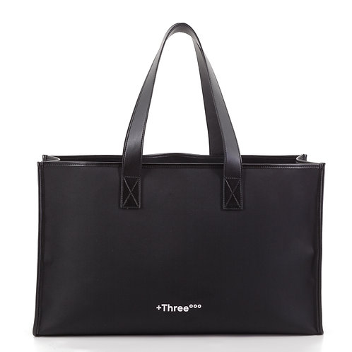 Tote East-West