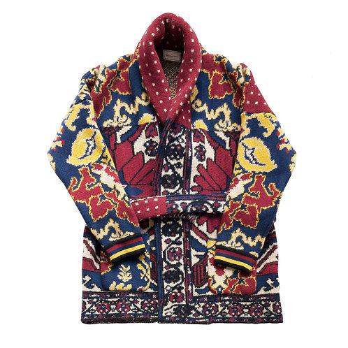 GIACCA-PBL014 - Kimono