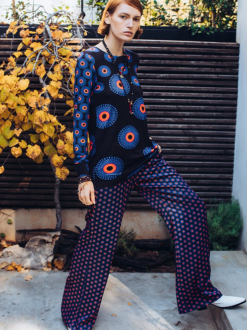 Ringo London Pants