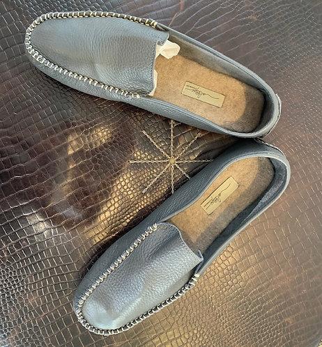 Cashmere Shoes