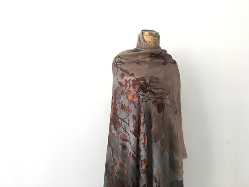 Hiver scarf