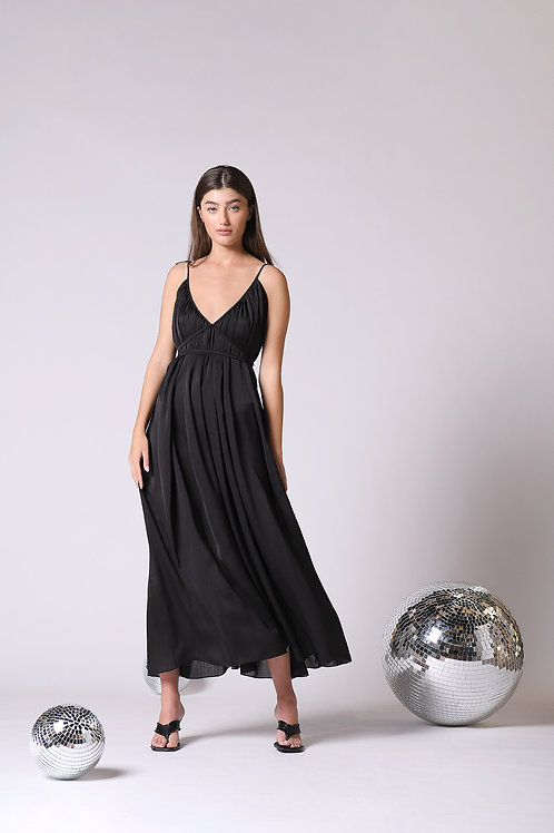 Carrie Dress (One Size)