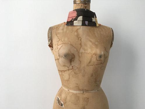 Faliero Sarti Face Mask